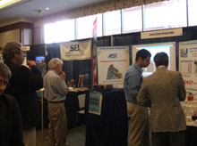 ASI at Structures Congress