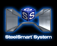 SteelSmart™ System Software