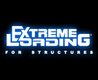 Extreme Loading for Structures Software