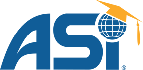 Applied Science International, LLC