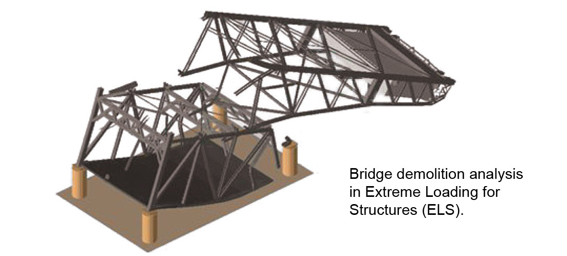 Bridge-demolition-analysis-in-ELS