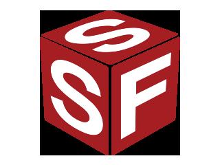 SteelSmart® Framer: Light Steel Framing Plugin for Autodesk Revit