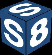 SSS Version 8 - Cold-formed Steel Design Software